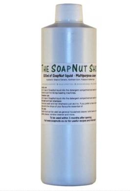 soapnut-liquid